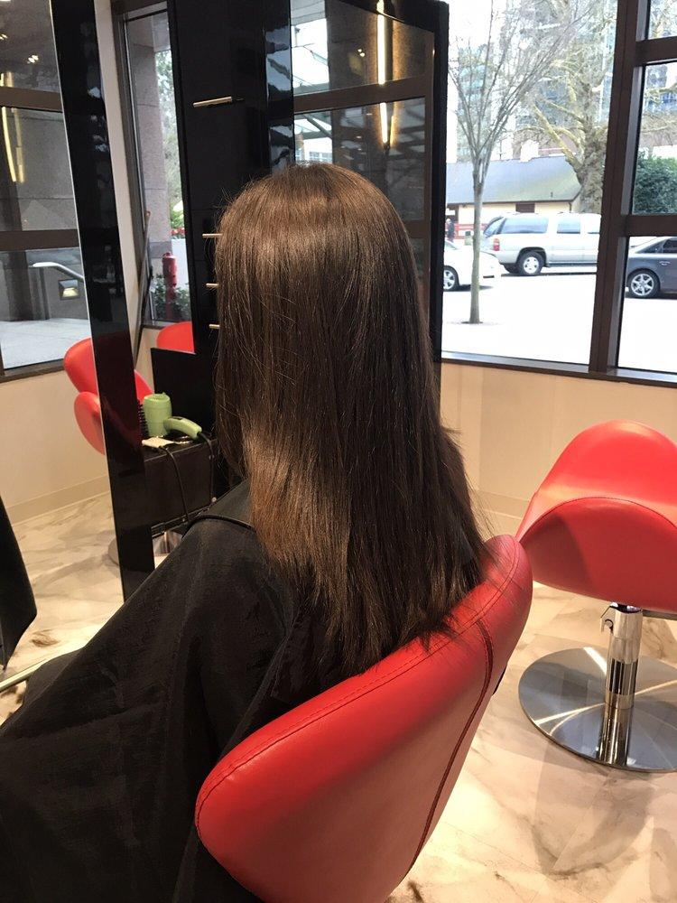 Elena Basmova 10 Photos 13 Reviews Hair Stylists 500 108th