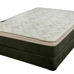 furniture mattress discount king mattresses 1231 roosevelt ave york pa phone number yelp. Black Bedroom Furniture Sets. Home Design Ideas