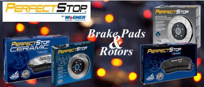 West Branch Automotive - Auto Parts & Supplies - 623 W