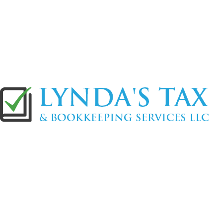 Lynda's Tax & Bookkeeping Services