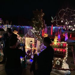 Sacramento Christmas Events 2019 Top 10 Best Christmas Lights in Sacramento, CA   Last Updated
