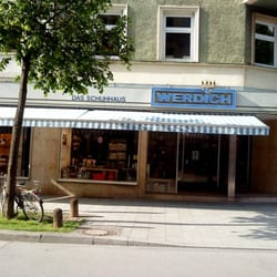 on sale 2fec3 bed53 Schuhhaus Werdich - (New) 10 Photos - Shoe Stores ...