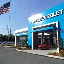 Herb Chambers Chevrolet >> Herb Chambers Collision Center Of Danvers 30 Photos 43 Reviews