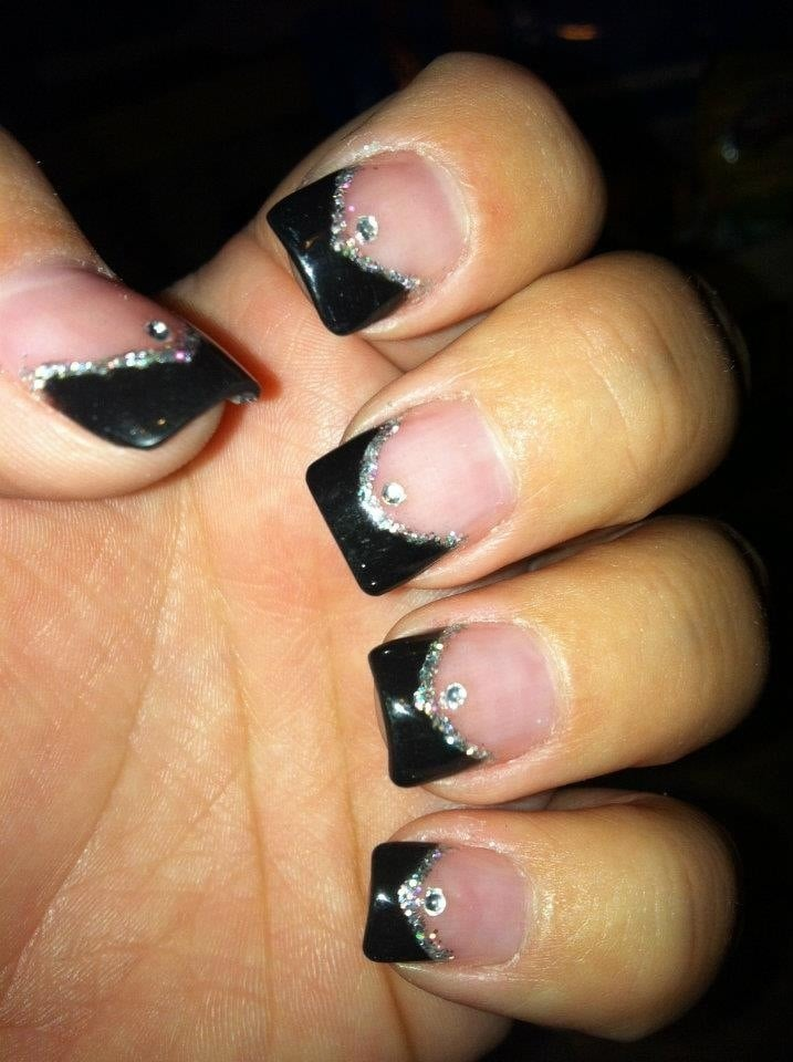 Soleil Tanning & Nail Spa: 102 Tyler Way, Lolo, MT
