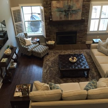 Havertys Furniture 13 s & 16 Reviews Mattresses 8105