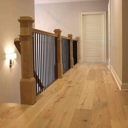 Photo Of Olde Savannah Hardwood Flooring Ga United States