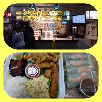 Nkg Cafe Restaurant