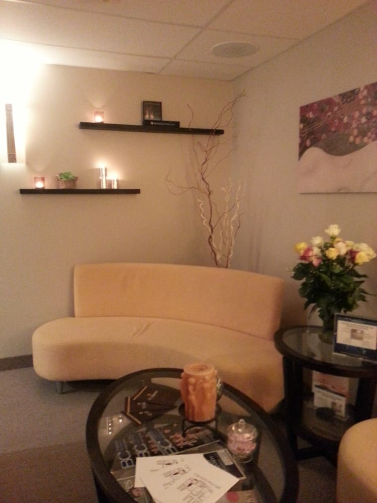 Le grand salon and spa cerrado estilistas 302 for Le salon spa