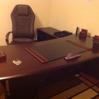 Photo Of Zuri Furniture   Dallas, TX, United States