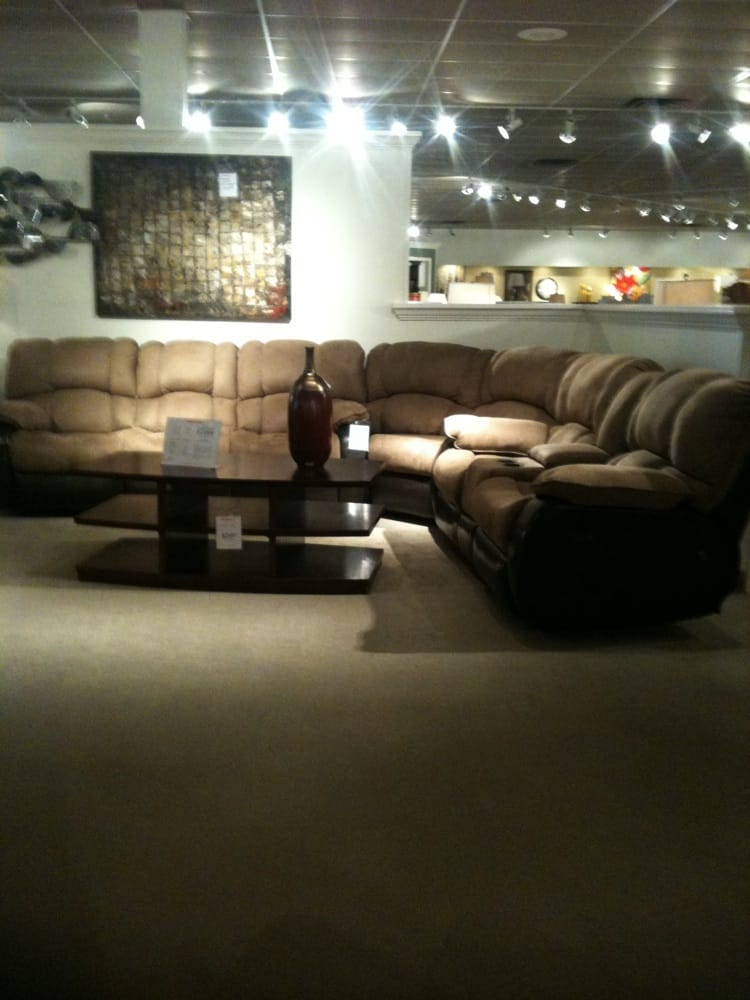 The Roomstore Closed Furniture Stores 4265 Lyndon B Johnson Fwy Lake Highlands Dallas