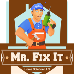 Mr Fix It Home Solutions 21 Photos Roofing 639 St