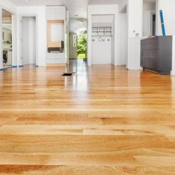 Photo Of My Hardwood Flooring Long Island   Smithtown, NY, United States.  Hardwood