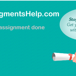 Sport Science Assignment Help