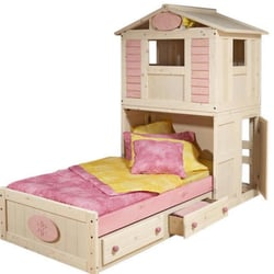 Sophia S Kids Furniture Baby Gear Furniture 5951 W Bell Rd Glendale Az Phone Number Yelp