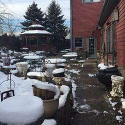 Long Ridge Tavern Photos Reviews American Traditional - Patio com stamford ct