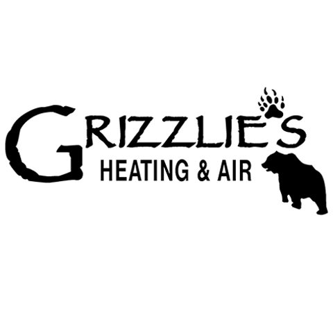 Grizzlies Heating & Air Conditioning: DeWitt, IA
