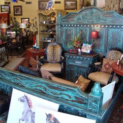 Photo Of La Ti Da   The Rug Queen   Marble Falls, TX