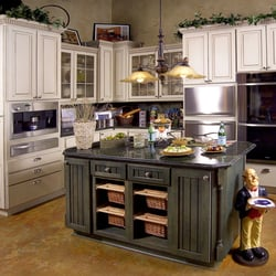 Photo Of Kitchen Designs And More   Weston, FL, United States