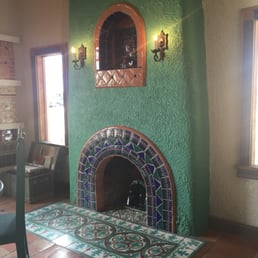 Photo Of Mexican Tile Company Tucson Az United States Design