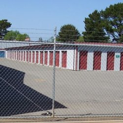 Attractive Photo Of Midtown Storage   McKinleyville, CA, United States