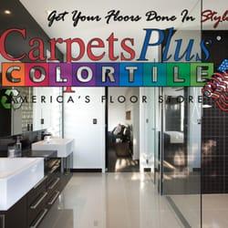 Carpets Plus Color Tile Carpeting S Liberty Dr Bloomington - Color tile bloomington in