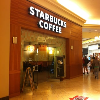 Starbucks 17 Photos 10 Reviews Coffee Tea 2004 Tamiami