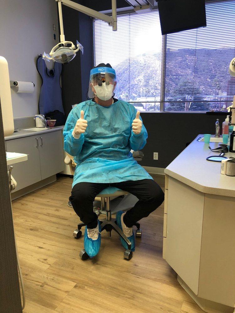 Toomin & Bieber Dentistry