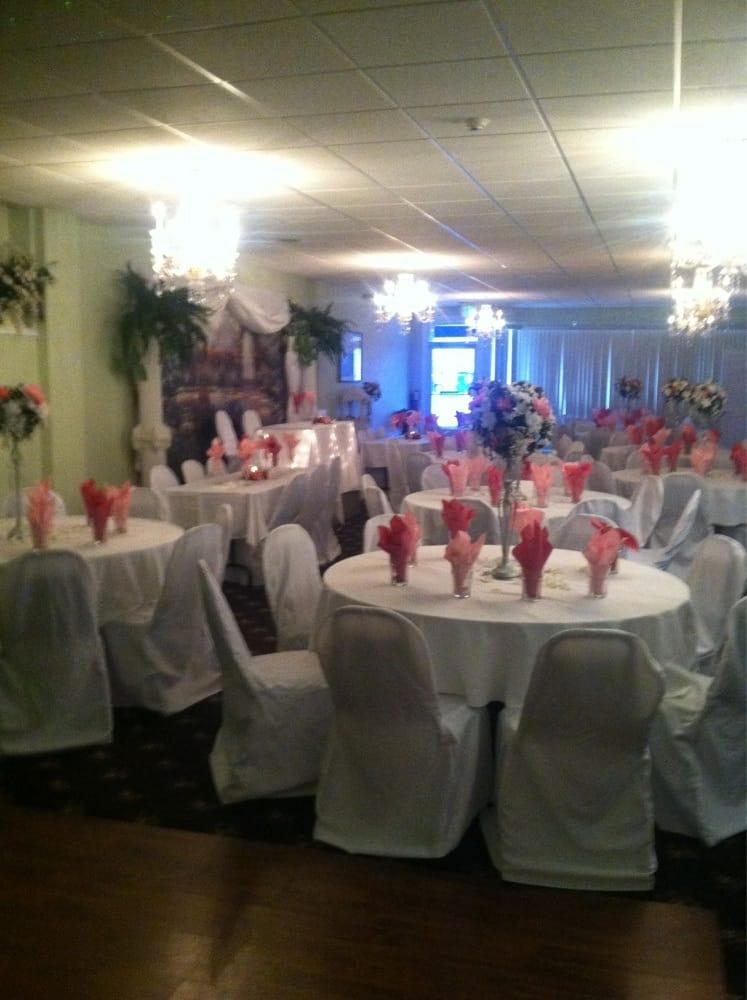 Heaven Sent Weddings - Wedding Planning - 2225 Pleasant Ave, Hamilton ...