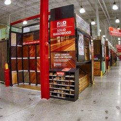 Photo Of Floor Decor Wayne Nj United States