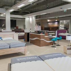 ProSpánek - 448 Photos - Furniture Shops - Skandinávská 448/48, Brno ... | furniture shops brno
