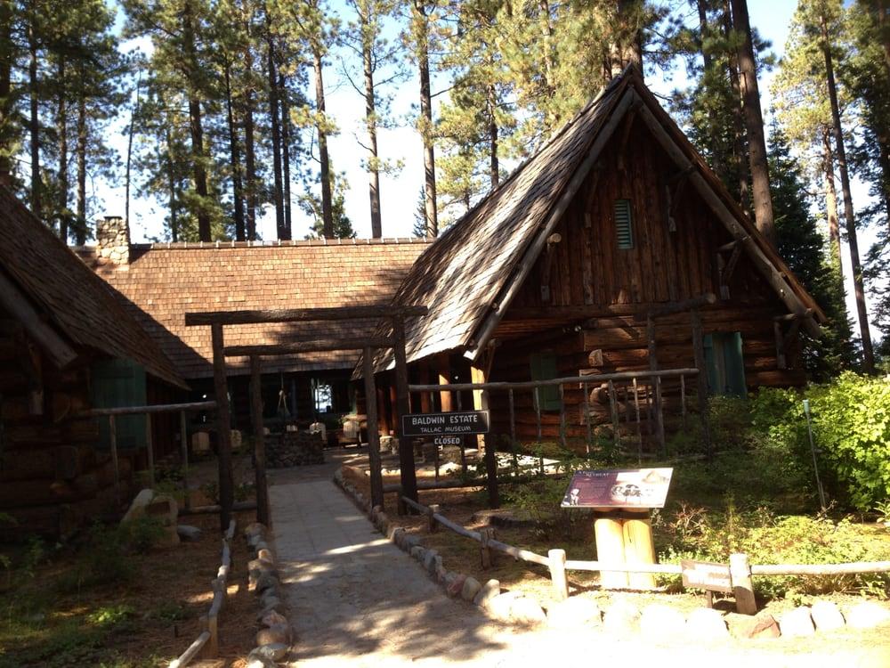 South Lake Tahoe CA Single Gay Men