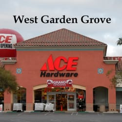 Ace hardware 12 photos 31 reviews hardware stores 11919 photo of ace hardware garden grove ca united states m4hsunfo