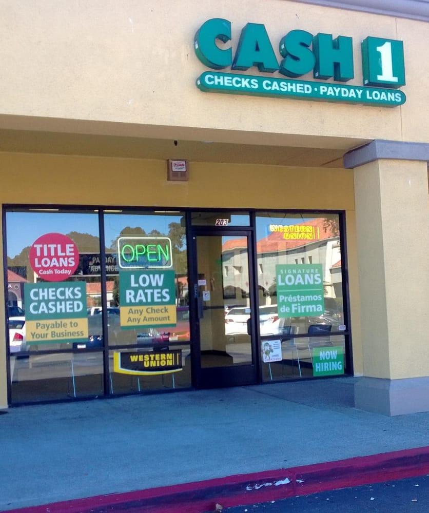 Us cash advance image 6