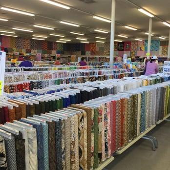 m l fabrics discount store 65 photos fabric stores anaheim ca reviews yelp. Black Bedroom Furniture Sets. Home Design Ideas