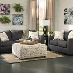 Merveilleux Photo Of InStock Furniture   Mesa, AZ, United States