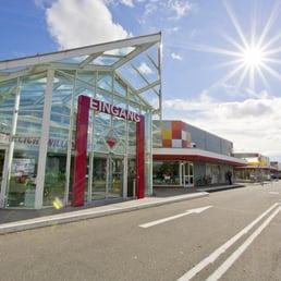 Strohmeier Gilb Furniture Stores In Der Fellach 2 4