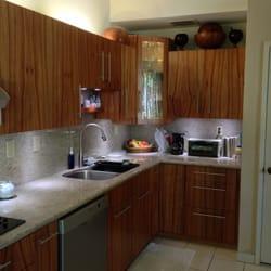 Kitchen Cabinets Honolulu