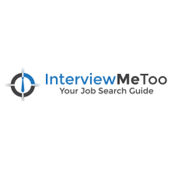 InterviewMeToo Professional Resume Writing Service Career