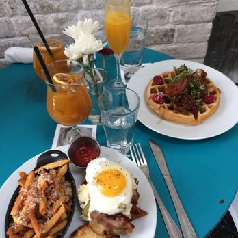 Loosie S Kitchen Cafe New 290 Photos 112 Reviews