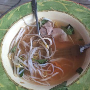New Century Vietnamese Restaurant Syracuse Ny