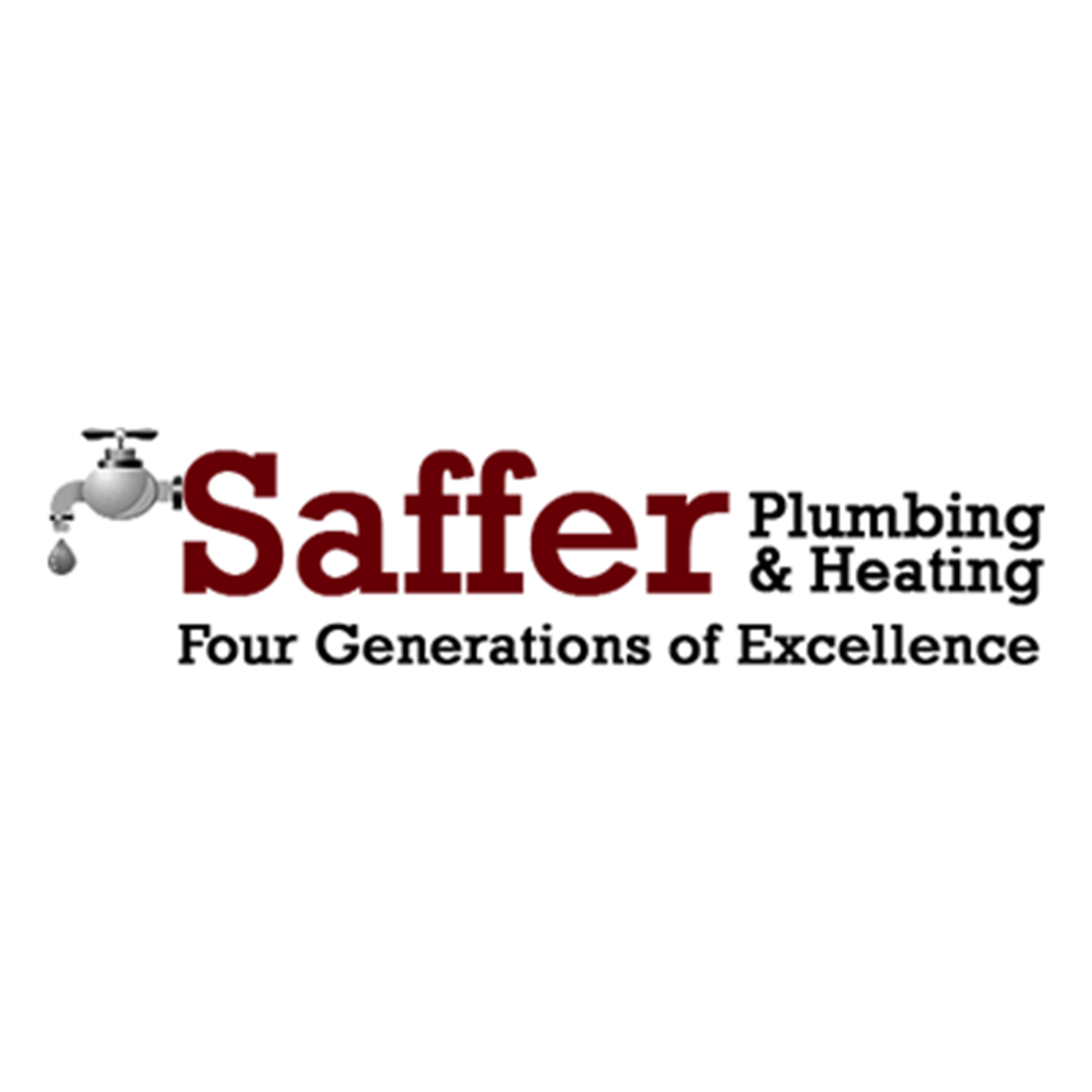 Saffer Plumbing Amp Heating 23 Avalia 231 245 Es Canalizadores