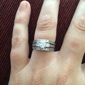 Bert Levi Family Jewelers and Jewelry Buyers - 1050