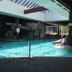 Photo Of Onsen Salon Spa Lake Tahoe Nv United States Beautiful