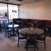 ... Photo Of Asian Kitchen   Memphis, TN, United States. They Remodeled And  It