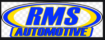 RMS Automotive: 211 W Erie St, Springfield, MO