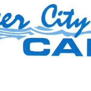 River City Cab: 2660 8th St S, Wisconsin Rapids, WI
