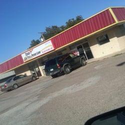 Payday Loans Aibelene, TX