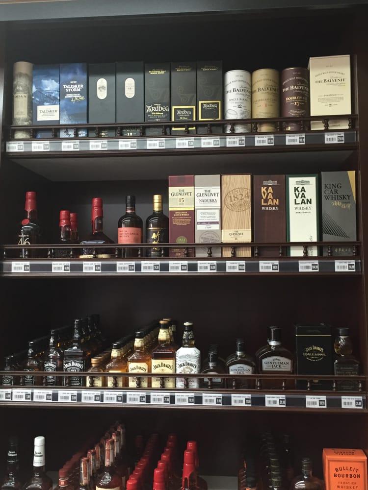 Photos For West Covina Liquor Yelp