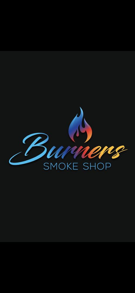Burner's Smoke Shop: 7030 S Harlem Ave, Bridgeview, IL