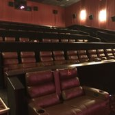cinemark 19 and xd 27 photos amp 77 reviews cinema